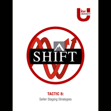 SHIFT- Tactic 7: Seller Pricing Strategies - Student