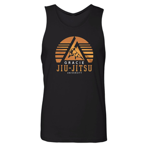 Gracie Sunrise Tank