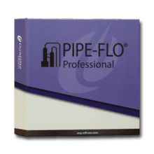 PIPE-FLO® Professional Standard (Lease)
