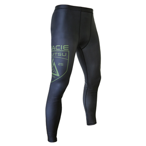Shield Spats (Men's)