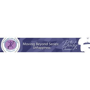 Moving Beyond Series: Unhappiness