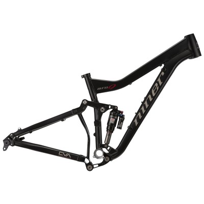 NINER WFO 9 (up to 2013) KIT