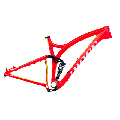 NINER JET 9 CARBON KIT (all)