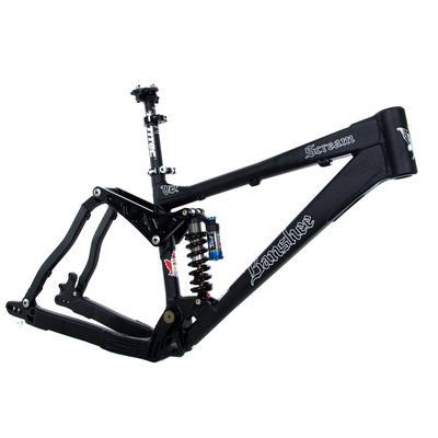 BANSHEE SCREAM BEARING KIT