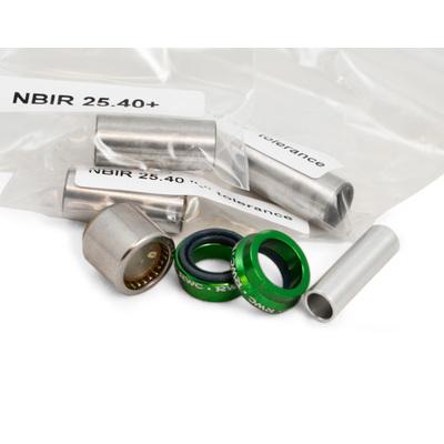 RWC Shock NB Kit, 25.40mm