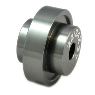 Trek Bottom Bracket Bearing Guide