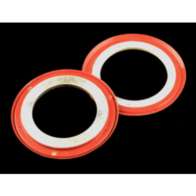 Enduro GXP BB Seals Small OD, Stepped NDS