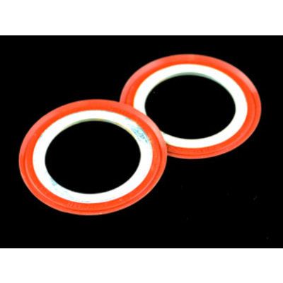 Enduro OB BB Seals, Small OD