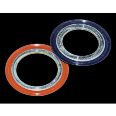 Enduro GXP BB Seals Small OD, Flush NDS