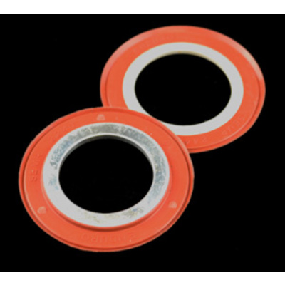 Enduro GXP BB Seals Large OD, Stepped NDS
