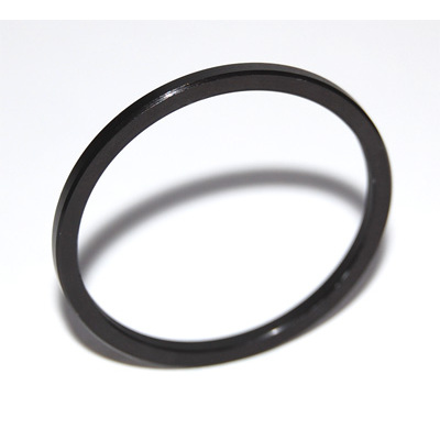 2.5mm BB Cup Spacer