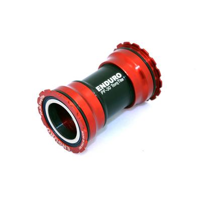ENDURO TORQTITE PF30 440C MTB