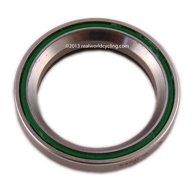 CANNONDALE UPPER 1-1/8 INCH STAINLESS STL 45 X 45 DEGREE BEARING