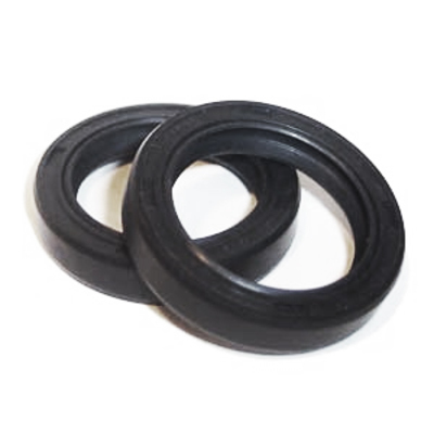 RS MAG FORK SEAL KIT