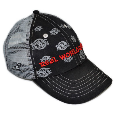 RWC TRUCKER HAT