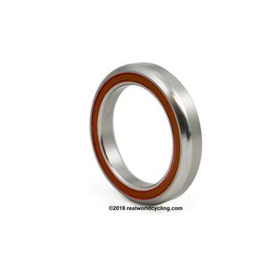 FSA 1-1/8 INCH CERAMIC HYBRID 36 X 45 DEGREE BEARING