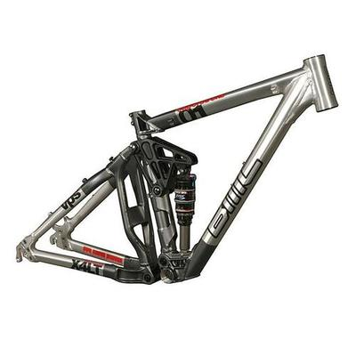 BMC SUPERSTROKE KIT