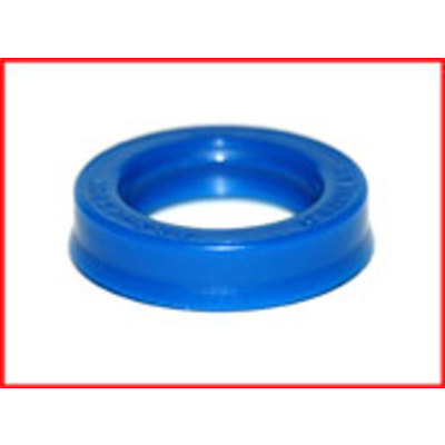 "Manitou 0.5"" Rod Seal"