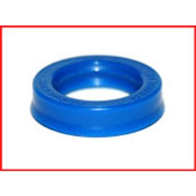 "Manitou 0.5""  U-Cup Rod Seal"