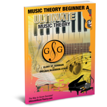 Music Theory Beginner A