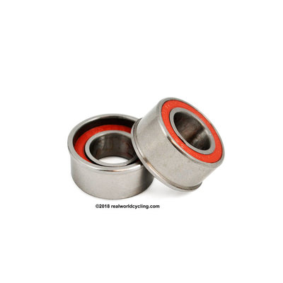 6800-FO-MAX FLANGED & OFFSET