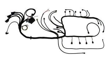 har 2001 2014 18 lt1 l83 l86 standalone wiring harness t56