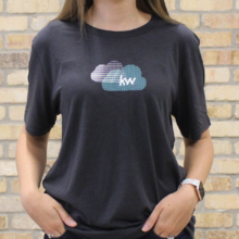 Keller Cloud Shirt