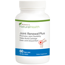 Joint Renewal Plus