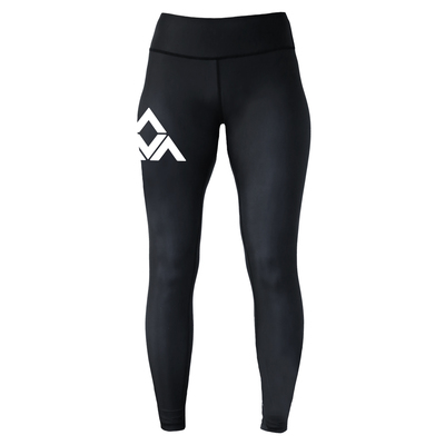 Alavanca Inversion Spats (Women)