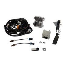 LS3 (58X) ENGINE CONTROLLER KIT W/ 4L60E / 4L65E / 4L70E / 4L80E