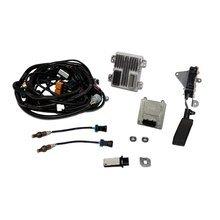 LS2 (58X) ENGINE CONTROLLER KIT W/ 4L60E / 4L65E / 4L70E / 4L80E