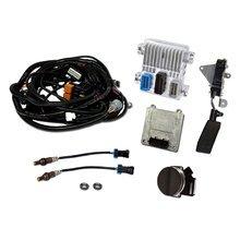 LS2 (24X) ENGINE CONTROLLER KIT W/ 4L60E / 4L65E / 4L70E