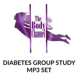 Diabetes Group Call Set