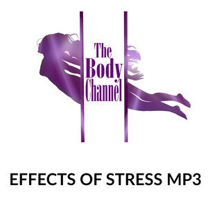 Effects of Stress MP3