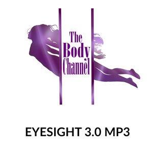 Eyesight 3.0 MP3