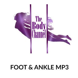Foot & Ankle MP3
