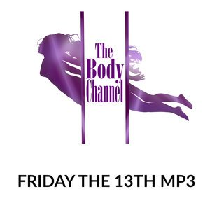 Friday The 13th MP3