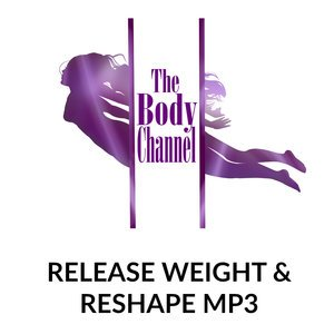 Releasing Weight and Re-shape MP3