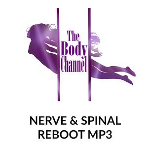 Nerve and Spinal Reboot MP3