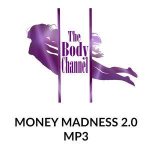 Money Madness 2.0