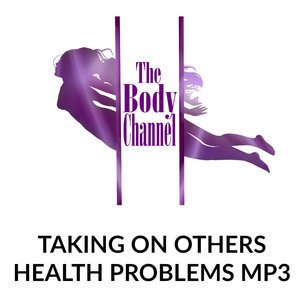 Taking on Other's Health Problems