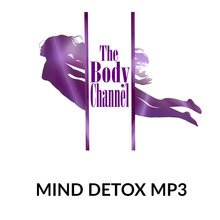 Mind Detox MP3