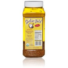 Garlc Gold - Quart