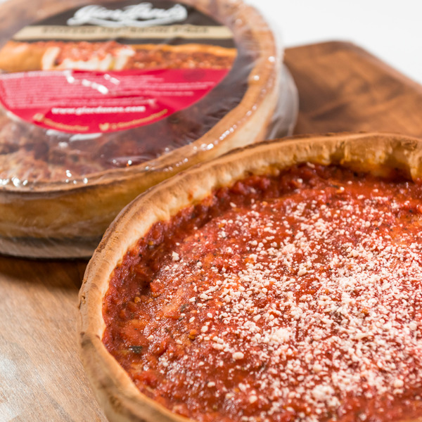 photograph about Giordano's Coupons Printable called 2-Pizza-Pack