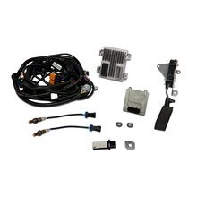 2009-2015 LH6/LY5/LMG/LH8 (4.8L/5.3L) ENGINE CONTROLLER KIT WITH 4L60E / 4L65E / 4L70E / 4L80E