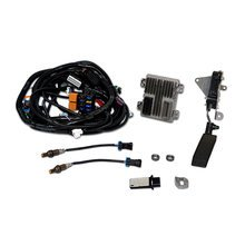 2009-2015 LH6/LY5/LMG/LH8 (4.8L/5.3L)ENGINE CONTROLLER KIT WITH 6L80E/6L90E
