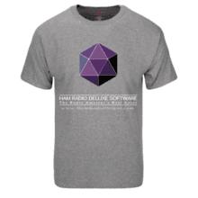 Ham Radio Deluxe T-shirt