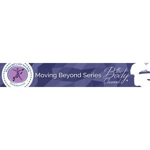 Moving Beyond Series