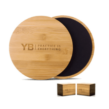 Abs-Sliders-and-Bamboo-Blocks
