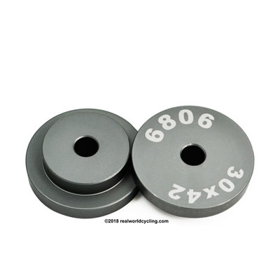 6806 INNER BEARING GUIDE, PAIR